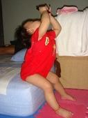 亭又寶貝1歲4個月:1768800581.jpg