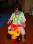 亭又寶貝1歲4個月:1768800606.jpg