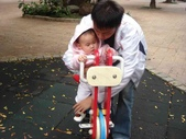 亭又寶貝1歲1個月:1294987092.jpg