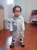 亭又寶貝1歲2個月:1197927655.jpg
