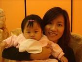 娘家母親節:內湖全家福海鮮餐廳:1228492546.jpg