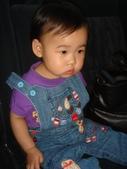 亭又寶貝1歲5個月:1756748754.jpg