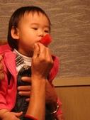 亭又寶貝1歲4個月:1768800509.jpg