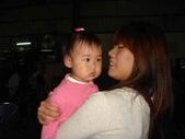 亭又寶貝1歲4個月:1768800631.jpg