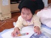 亭又寶貝1歲4個月:1768800556.jpg