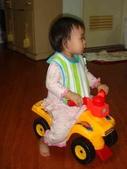 亭又寶貝1歲4個月:1768800607.jpg
