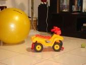 亭又寶貝1歲4個月:1768800657.jpg