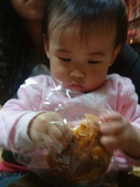 亭又寶貝1歲3個月:1801917785.jpg