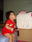 亭又寶貝1歲4個月:1768800582.jpg