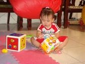 亭又寶貝1歲4個月:1768800658.jpg
