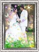 甜蜜婚紗照:1751300589.jpg