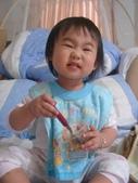 亭又寶貝1歲6個月:1216522773.jpg