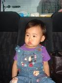 亭又寶貝1歲5個月:1756748755.jpg