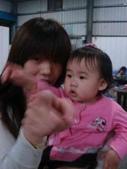亭又寶貝1歲4個月:1768800632.jpg