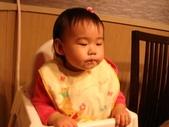 亭又寶貝1歲4個月:1768800488.jpg