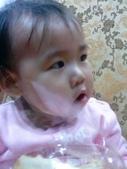 亭又寶貝1歲3個月:1801917786.jpg