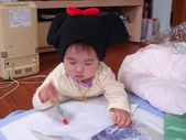 亭又寶貝1歲4個月:1768800557.jpg