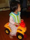 亭又寶貝1歲4個月:1768800608.jpg