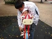亭又寶貝1歲1個月:1294987094.jpg