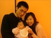 娘家母親節:內湖全家福海鮮餐廳:1228492548.jpg
