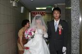 96.04.01結婚喜宴:1126117140.jpg