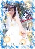 甜蜜婚紗照:1751300594.jpg