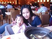 母親節大餐~饌巴黎百匯餐廳:1038738668.jpg