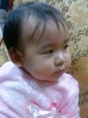 亭又寶貝1歲3個月:1801917787.jpg