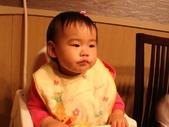 亭又寶貝1歲4個月:1768800489.jpg