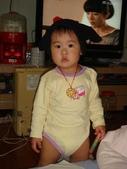 亭又寶貝1歲4個月:1768800558.jpg