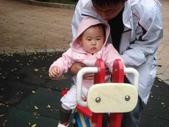 亭又寶貝1歲1個月:1294987095.jpg