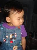 亭又寶貝1歲5個月:1756748756.jpg