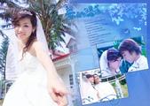 甜蜜婚紗照:1751300599.jpg