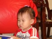 亭又寶貝1歲4個月:1768800660.jpg