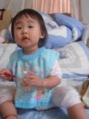 亭又寶貝1歲6個月:1216522774.jpg