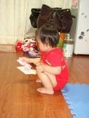 亭又寶貝1歲4個月:1768800584.jpg