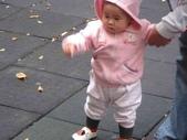 亭又寶貝1歲1個月:1294987096.jpg
