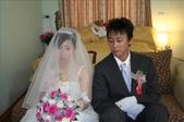 96.04.01結婚喜宴:1126117142.jpg