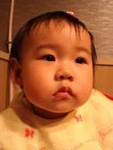 亭又寶貝1歲4個月:1768800490.jpg