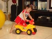 亭又寶貝1歲4個月:1768800661.jpg