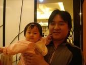 娘家母親節:內湖全家福海鮮餐廳:1228492551.jpg