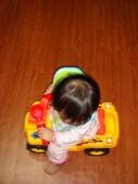 亭又寶貝1歲4個月:1768800610.jpg