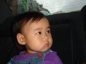 亭又寶貝1歲5個月:1756748757.jpg
