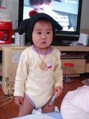 亭又寶貝1歲4個月:1768800559.jpg