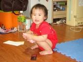 亭又寶貝1歲4個月:1768800585.jpg