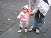 亭又寶貝1歲1個月:1294987097.jpg
