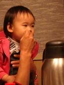 亭又寶貝1歲4個月:1768800513.jpg