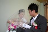 96.04.01結婚喜宴:1126117143.jpg
