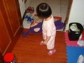 亭又寶貝1歲5個月:1756748758.jpg