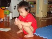 亭又寶貝1歲4個月:1768800586.jpg